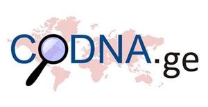codna1