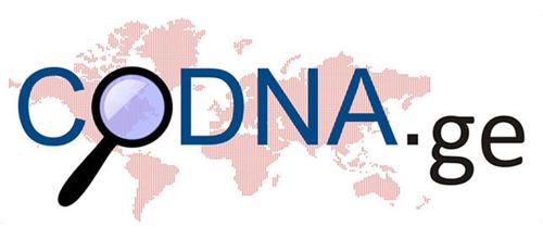 codna